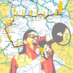 fluechtlingsfrauen-werden-laut-150x150