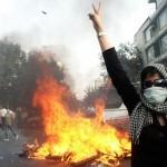 iran-protest-artikel-410